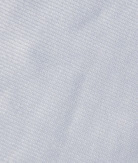 Dazzle Cloth